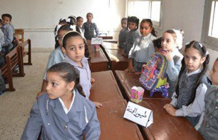 مؤتمر يوصى بإخضاع طلاب المدارس للكشف عن العيوب الخلقية القاتلة بالقلب