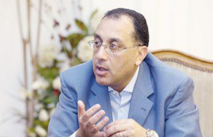 وزير الإسكان: السيسى سيعلن تفاصيل العاصمة الإدارية الجديدة خلال أسابيع
