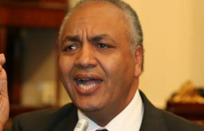 مصطفى بكرى: مجلس النواب المقبل يهدد الرئيس والدولة وقد يقودنا إلى الفوضى