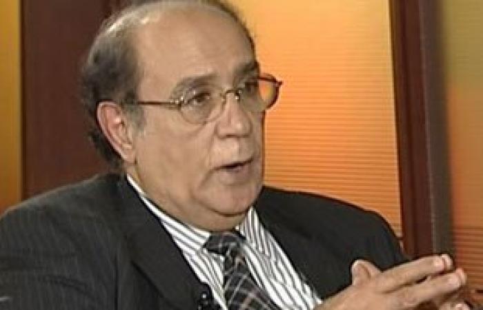 أبو بكر العطاس: اليمن سيؤهل ليصبح عضوا فى مجلس التعاون الخليجى