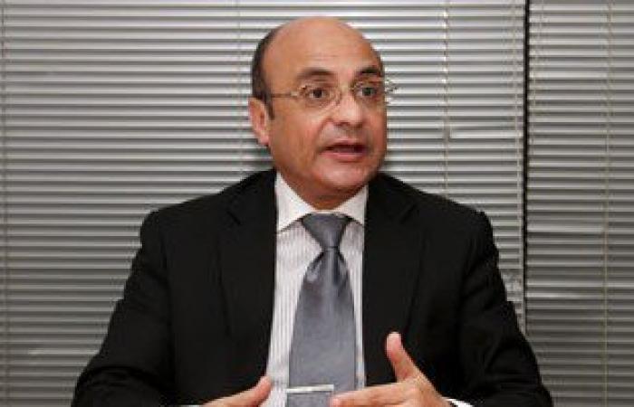 """""""العليا للانتخابات"""":من حق أحمد عز الترشح واستبعاد رمزى الهلال والميزان"""