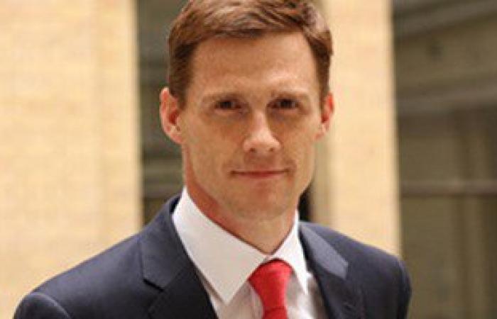 موجز الصحافة المحلية.. أزمة مع سفير بريطانيا