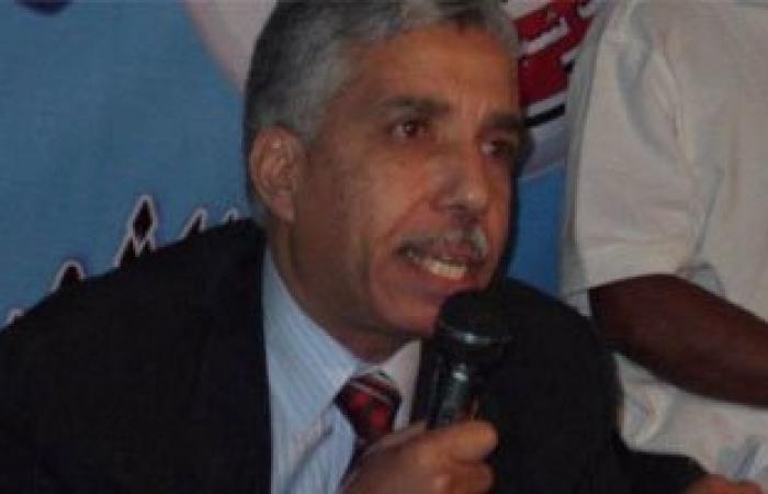 """حزب حماة الوطن بالإسكندرية يعقد لقاءً مفتوحًا لتفعيل مبادرة """"مصر للشباب"""""""