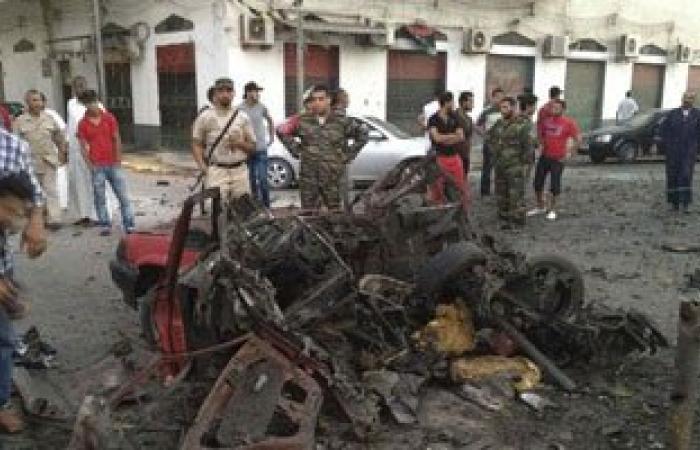 مقتل 5 وفقدان 5 آخرين فى هجوم جنوب طرابلس