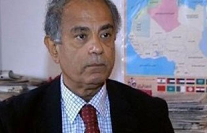 مساعد وزير الخارجية الأسبق: أمريكا تسعى لمعرفة سياسة الأحزاب المصرية