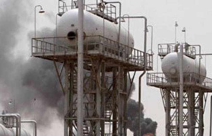 المؤسسة الوطنية الليبية للنفط تنفى الهجوم على مجمع مليته غرب طرابلس