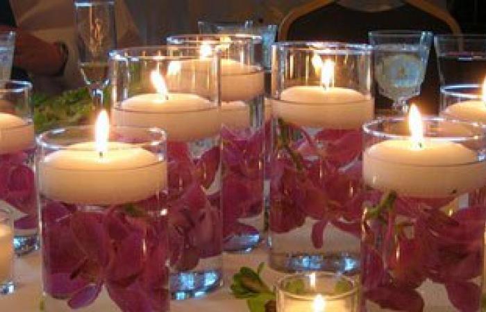 احذر.. معطرات الجو والشموع المعطرة تغير الجينات وتسبب السرطان والربو
