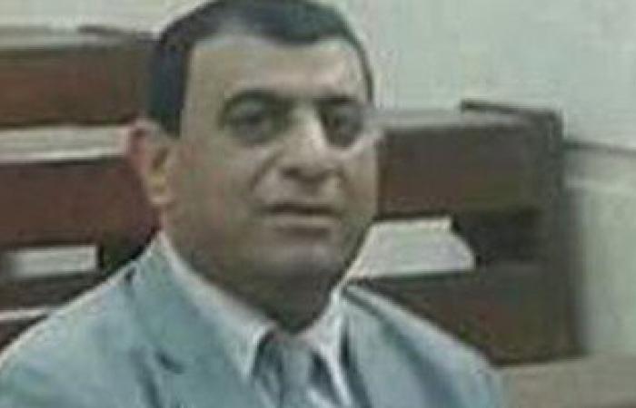 المجلس القومى للقبائل العربية يدفع بسلامة داود مرشحا للإسماعيلية