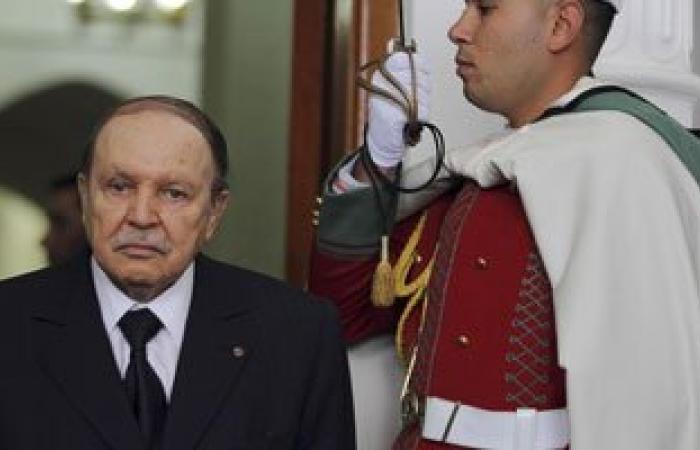 اجتماع جزائرى تشادى نيجرى الاحد القادم لبحث الوضع فى ليبيا