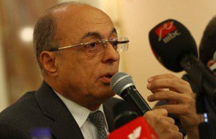 """مصدر: قائمة """"فى حب مصر"""" تتقدم بأوراق ترشحها الأحد أو الاثنين"""