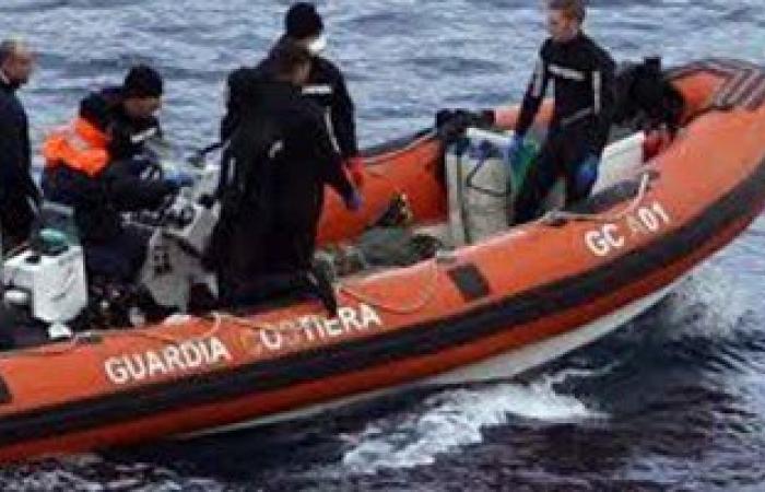إنقاذ 332 مهاجرا من الغرق فى عرض المتوسط أمام سواحل ليبيا