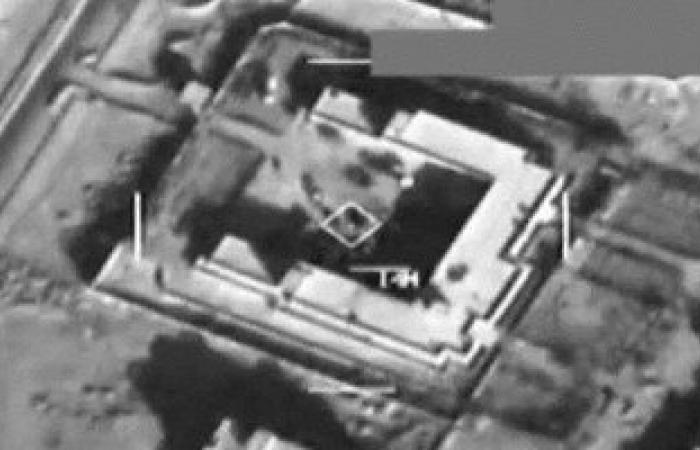 مسئول عراقى: مقتل 60 عنصرًا من تنظيم داعش خلال عملية مشتركة بالرمادى