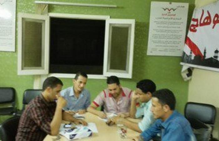 حزب المصريين الأحرار يدفع بـ13 مرشحا لخوض انتخابات البرلمان بالغربية