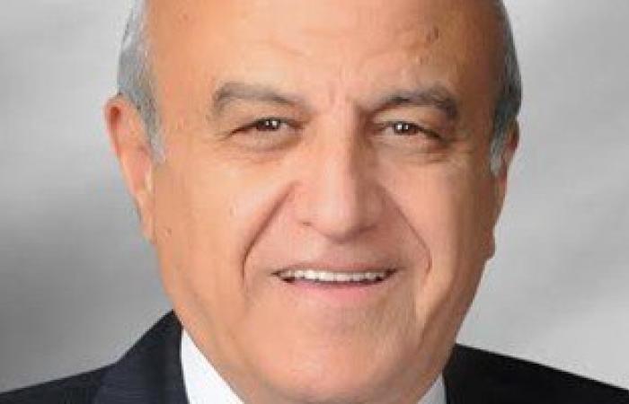 """""""الإدارية العليا"""" تؤجل نظر الطعن المطالب بحل حزب النور السلفى لـ16 يناير"""