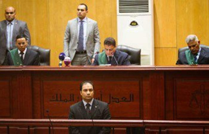 """تجديد حبس 19 متهمًا فى """"أحداث عنف السيدة زينب"""" 45 يوما"""