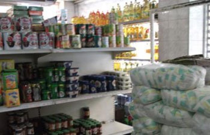 مجمعات الأهرام: طرح حلويات المولد النبوى بأسعار مخفضة 20%