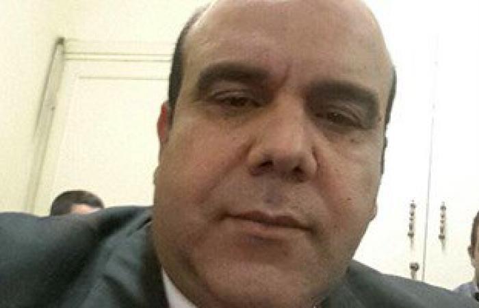رئيس محكمة شبرا الخيمة: الانتهاء من تسكين القضاة المشرفين على الانتخابات