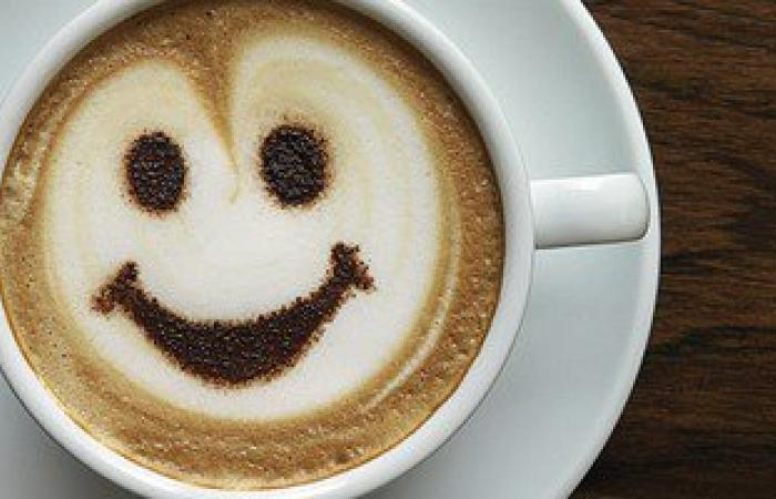 دراسة: فنجانان قهوة يومياً يمنعان انتكاسة الرجيم ويمنحان الرشاقة