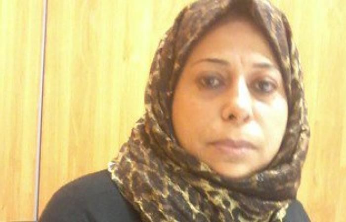 """""""حنان"""" تتهم شقيقة مطلقها """"العقيم"""" بخطف ابنتها فى شمال سيناء"""