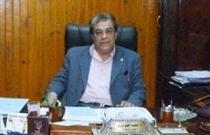 طوارئ بصحة الغربية ومنع الإجازات استعدادًا للانتخابات البرلمانية