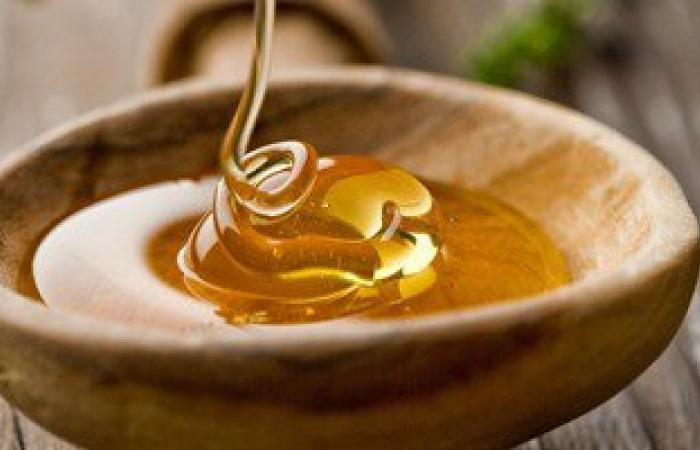 فوائد العسل.. يقوى الذاكرة ويساعد على النوم