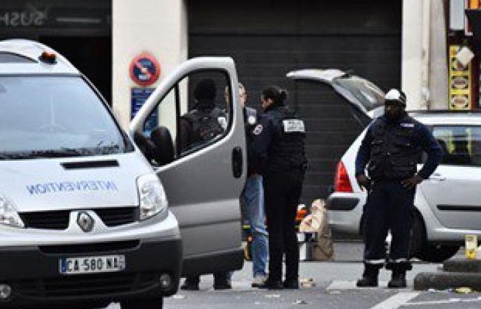 قداس ببيت لحم على شهداء فلسطين وضحايا الإرهاب فى فرنسا وروسيا ومصر وسوريا
