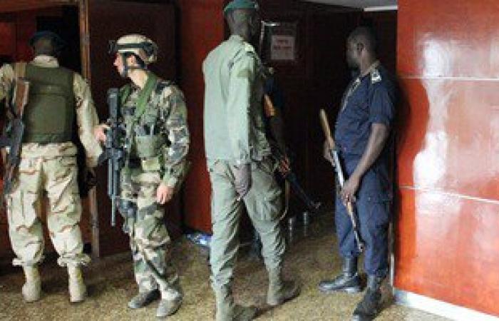 موريتانيا تعلن الحداد ثلاثة أيام على ضحايا الإرهاب باماكو