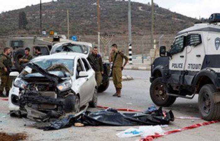 حملة فلسطينية: شكوك حول سرقة إسرائيلية للأعضاء البشرية للشهداء الفلسطينيين