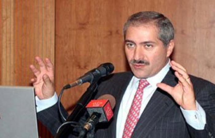 أخبار الأردن اليوم ..عمان تستضيف الدورة التاسعة عشر لمجلس الأعمال المصرى