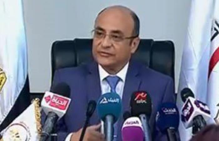 """""""العليا للانتخابات"""": تلقينا 128 شكوى بتأخر فتح اللجان ومخالفات انتخابية"""
