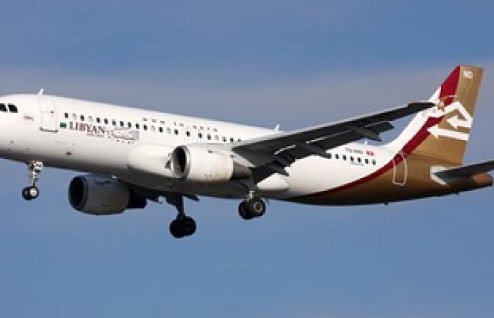 أخبار ليبيا اليوم.. توقف حركة الطيران بمطارى طبرق والأبرق
