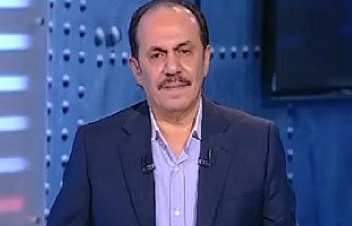 رئيس وفد الجمعية البرلمانية المتوسطية: لم نرصد أية مخالفات فى اليوم الأول