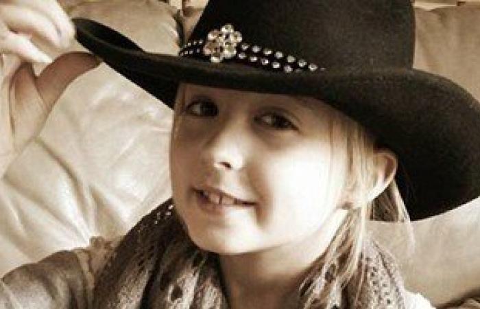 طفلة8 سنوات تصاب بسرطان الثدى.. وأطباء:النوع نادر ويحدث مرة كل مليون حالة