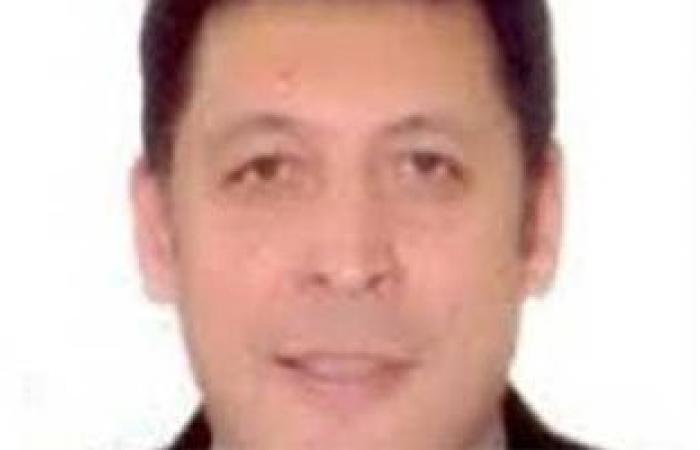 سفير مصر بالأردن: سلطات عمان فى طريقها لاستيقاف المعتدى على الشاب المصرى