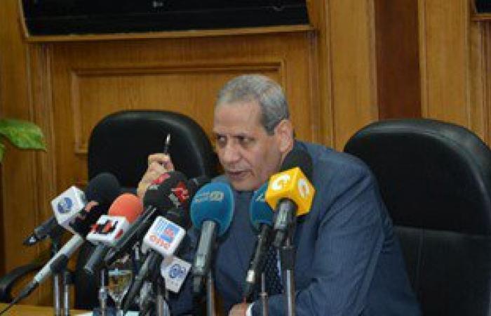 وزير التعليم: تكليف قيادة جديدة لإدارة مجموعة مدارس الإخوان خلال أيام