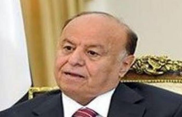 """وزير الخارجية اليمنى: مؤتمر """"جنيف 2"""" يبدأ فى منتصف ديسمبر"""