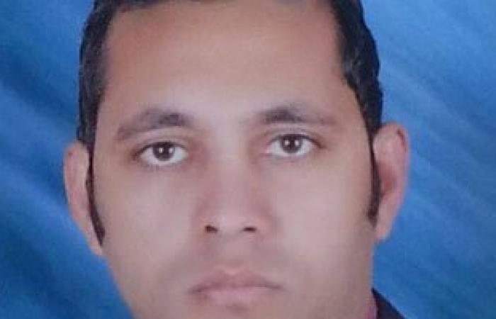 المصريين الأحرار بسوهاج: سنعمل على إعداد كوادر قوية استعدادا للمحليات