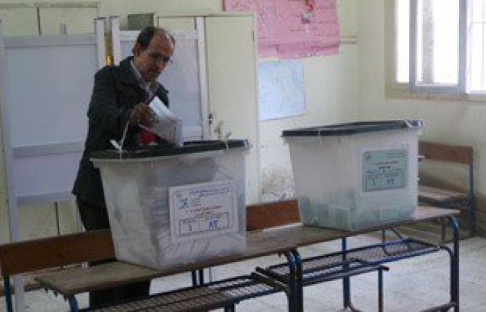 البعثة الدولية:مندهش من استياء لجنة الانتخابات من فيديو الرشاوى رغم وجود بلاغات