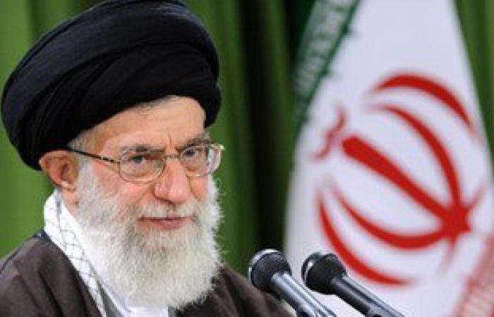 """مستشار لخامنئى: مستقبل الأسد """"الخط الأحمر"""" لإيران"""