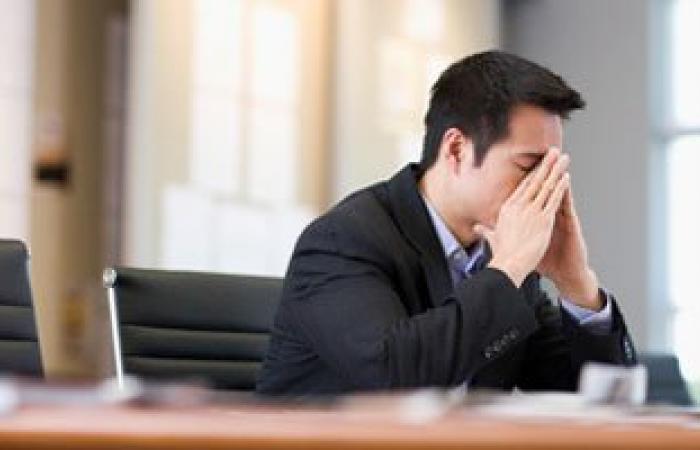 دراسة أمريكية: مرضى السكر أكثر عرضة للاكتئاب والتوتر