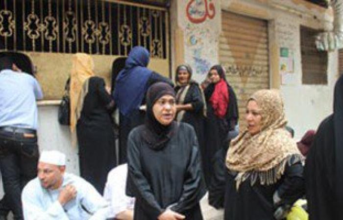 """أصحاب مخابز بالدقهلية يهددون بالإضراب بعد فشل المفاوضات مع """"التموين"""""""