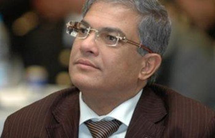 القائم بأعمال محافظ الشرقية: واجهنا الفساد مع الدكتور رضا عبد السلام