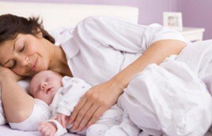 للأمهات.. 5 نصائح ذهبية لحماية طفلك من نزلات البرد