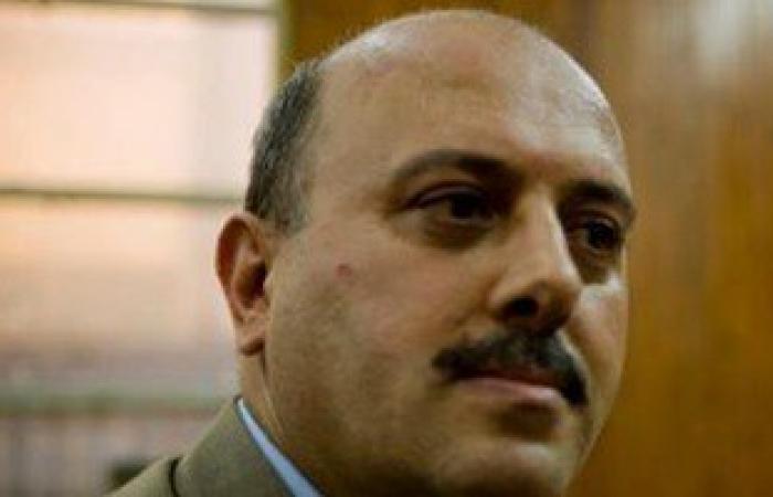القبض على قياديين بجماعة الإخوان بحوزتهما منشورات للتظاهر فى 25 يناير