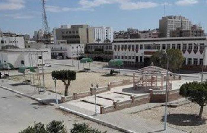 مسئول بالصحة: حميات الإسكندرية الأولى على مستوى الجمهورية بمعايير الجودة