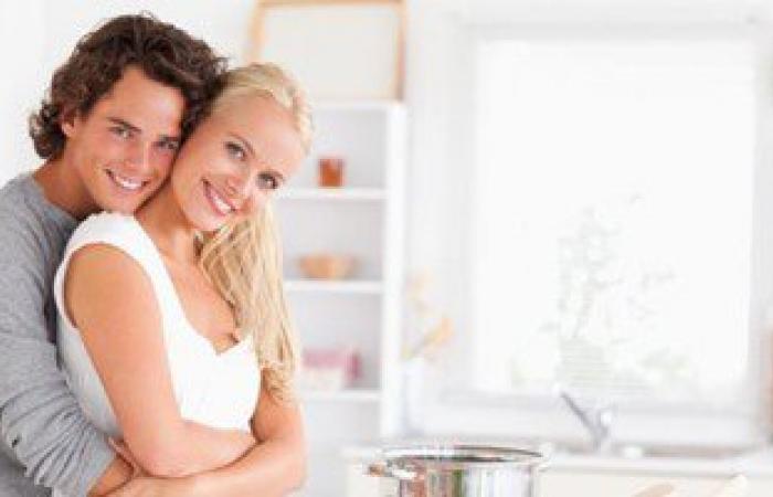 ديلى ميل: الثالثة بعد الظهر أفضل وقت لممارسة الجنس بين الزوجين