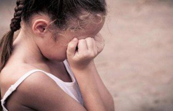 """ربة منزل تعذب ابنتها حتى الموت بعين شمس والمتهمة:""""ما بتسمعش الكلام"""""""
