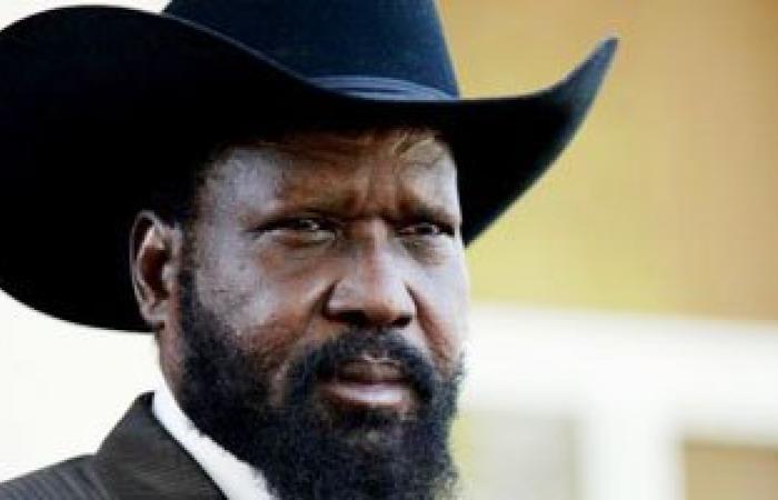 جنوب السودان يأمر بفتح النيران على مخترقى أجوائه