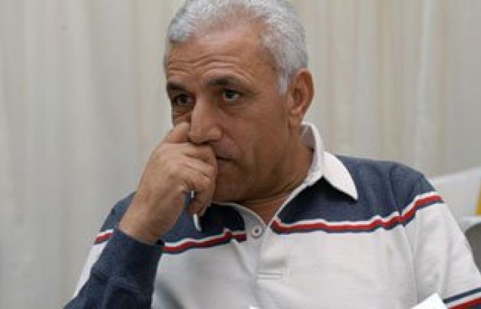 """مصدر قضائى: ضبط وإحضار المعلق عصام عبده وآخر فى """"رشوة"""" المندوه الحسينى"""