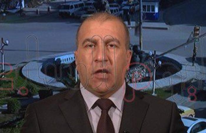 الحكومة العراقية: التزامنا بسلامة المدنيين يؤخر حسم معركة الرمادى